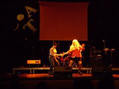 2 Nit Vermella 2012 3 (Txus G) Tags:
