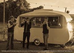 Tipi-Britpop-Wedding-Band-10 (Britpop Reunion) Tags: tipi britpop wedding with reunion