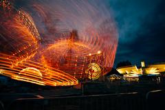 Hartland Carnival (Gabriel Mirasol) Tags: nikon d7100 long exposure 1116mm tokina wide light night