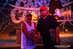 Cruise.2.Cancun-2016-8453
