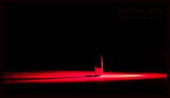 Le rouge et le noir (Anakuklosis) Tags: conceptual concept conceptualart conceptualphotography conceptualism concettuale conceptuales concepts mobilephotography minimalism minimalist minimal mobilephoto minimalart mobile minimalphoto minimalpicture mirror