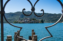 Orta 2106-2 (riccardo.bordese) Tags: piemonte piedmont lago ortasangiulio summer vacation holiday romantictrip