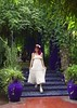 Liz Lisa, gyaru dress, Japanese Shibuya gal fashion (lacarmina.com) Tags: sale depop gyaru goth gothiclolita gal liz lisa loli gothic lolita miffy kawaii japanese fashion