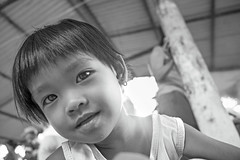 😊 (ich_onja_anja) Tags: delta mekong mekongdelta asia asien vietnam