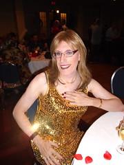 Aug 2015 (106) (Rachel Carmina) Tags: cd tv tg trap tgirl trans femboi crossdresser transvestite legs heels