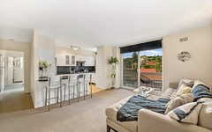 16/16 Military Road, North Bondi NSW