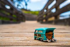 Maui Trip 2016 (Aaron Suchy Photography) Tags: lanai island hawaii maui hotwheels car beach