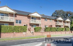 6/109 Station Street, Penrith NSW