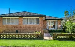 11 Minyon Street, Brunswick Heads NSW