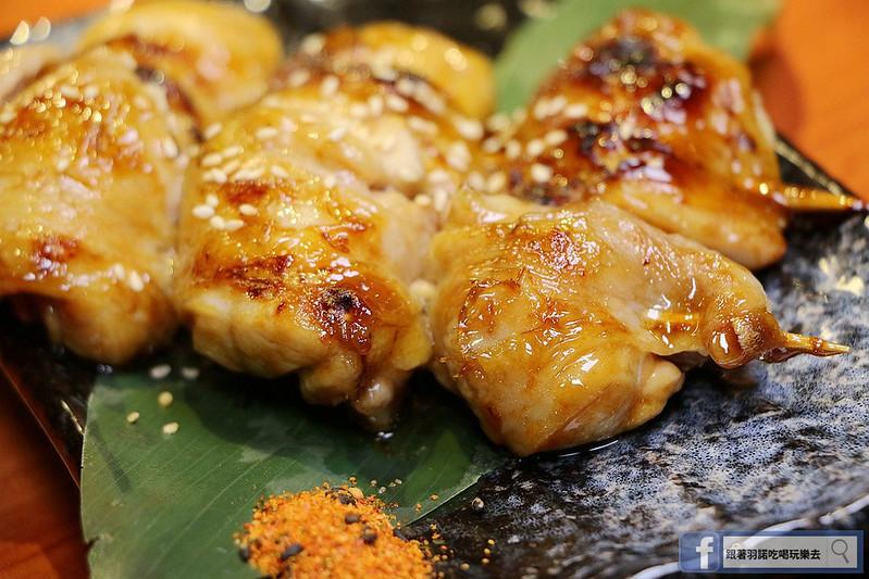 大咬和食商社六張犁通化日本料理122
