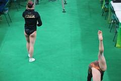 IMG_3108 (Mud Boy) Tags: rio riodejaneiro rio2016 rioolympics2016 rioolympics summerolympics brazil braziltrip brazilvacationwithjoyce 2016summerolympics gymnasticsartisticwomensindividualallaroundfinalga011 gymnasticsartisticwomensindividualallaroundfinal ga011 rioolympicarena zonebarradatijuca gamesofthexxxiolympiad jogosolímpicosdeverãode2016 barraolympicpark thebarraolympicparkbrazilianportugueseparqueolímpicodabarraisaclusterofninesportingvenuesinbarradatijucainthewestzoneofriodejaneirobrazilthatwillbeusedforthe2016summerolympics parqueolímpicodabarra barradatijuca favorite rio2016favorite riofacebookalbum riofavorite olympics