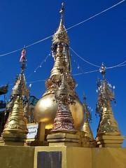 Mt._Popa_Bagan (24) (Sasha India) Tags: bagan pagan myanmar burma travel journey 旅行 緬甸 ミャンマー 미얀마 ταξίδι μιανμάρ баган паган мьянма бирма путешествие путешествия подорожі подорож мандри การท่องเที่ยว พม่า பயண மியான்மார் ভ্রমণ মায়ানমার سفر ميانمار