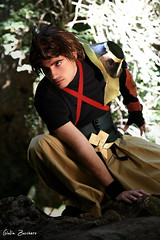 _MG_7228 (Giulia Zucchero) Tags: kingdomhearts disney terra cosplay