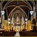 Church Catholic St. John The Evangelist (Indianapolis) Indiana,Estados Unidos