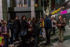 Faculdade de Direito do Largo de So Francisco 110816-031.jpg (Eli K Hayasaka) Tags: brasil sopaulo caminhadanoturnapelocentro centro brazil elikhayasaka apfel hayasaka caminhadanoturna centrosp sampa restauranteapfel