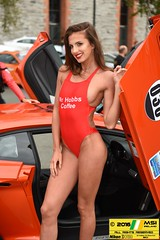 Mr Hobbs Coffee girl Jade. Aventador. Cannonball 2016 (MSI Ireland) Tags: motorsports model modifiedcars motor mrhobbscoffeegirls mrhobbscoffee mrhobbscoffeebabes mrhobbs mrhobbscoffeegirl gorgeous gridgirls gridgirl girlsinlycra girlsinboots blonde blondegridgirls blondes blondebombshell supersports supercar supermodel sexy sexyblonde sexypromogirl sexylegs carshowbabes carshowbabe carshows cannonball cannonballrun cannonballdublin cannonballireland red redlycra beautiful beautifullady beauty beautifulgirl beautifulblonde beauties beautifulgirls stunning awesome jawdroppingbeauty elegant elegance perfection special super redcarpet catwalkqueen ireland minidress miniskirt highheels hot hotbabes hotbabe hananimhainigh modelhananimhainigh jadecorcoran modeljadecorcoran lornaspaine lovely longhair longlegs longhairbeauty modellornaspaine avekari modelavekari lamborghiniaventador