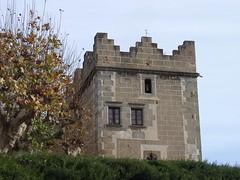 """Can Bellsolell de la Torre <a style=""""margin-left:10px; font-size:0.8em;"""" href=""""http://www.flickr.com/photos/134196373@N08/29047923980/"""" target=""""_blank"""">@flickr</a>"""