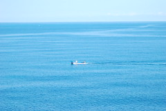 #travel #travelling #blacksea #sinop #sea #ships #boats #ocean #turkey #sky #turkeysky (meltemksr) Tags: turkeysky boats ocean sea sinop travelling turkey sky blacksea ships travel