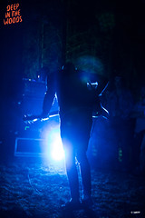 20160903_DITW_00109_WTRMRK (ditwfestival) Tags: ditw16 deepinthewoods massembre