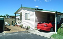 26/81 Kalaroo Road, Redhead NSW