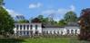 Kurhaus Bad Nauheim (JohannFFM) Tags: kurhaus bad nauheim