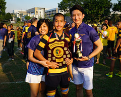 DSC02663 (Dad Bear (Adrian Tan)) Tags: c div division rugby 2016 acs acsi anglochinese school independent saint andrews secondary saints final national schoos
