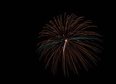 _MG_1195 (sdferrell) Tags: dmt fireworks ny