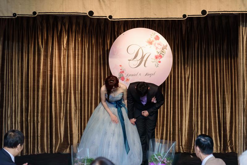 國賓婚攝,台北國賓,國賓飯店婚宴,新秘Miko ,婚攝小勇,台北婚攝, 愛瑞思新娘秘書造型團隊,西敏英國手工婚紗,小寶工作室-091