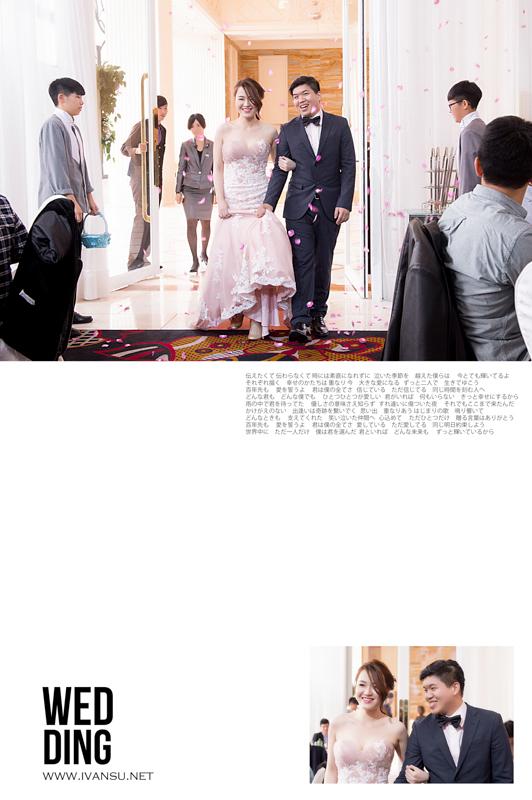 29556862552 926bb945c4 o - [台中婚攝] 婚禮攝影@林酒店 郁晴 & 卓翰