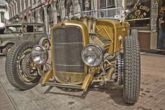 _MG_0107E_1 (camaroeric1) Tags: classic car hotrod hdr