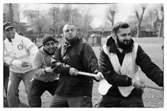 Tug of War (Andy Howell) Tags: sparkbrook canonef24105mmf4lis