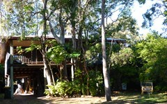 124 Lakes Boulevarde, Wooloweyah NSW