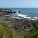 Praias mais ao norte da Costa Rica
