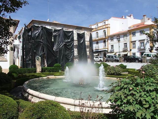 Castelo de Vide (7)