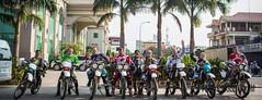 moto-travel