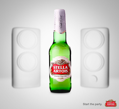 beer-Edit