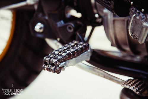 The_Bike_Shed_2015©exhalaison-26.jpg