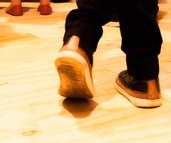 EM_20150417_1879 (Elisa Matile) Tags: photo pessoas shoes saopaulo sopaulo sampa ps fotografia spfw sapatos sopaulofashionweek