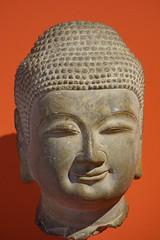Buddha Siddhartha Bouddha Boeddha Buda Gautama Shakyamuni   f        (Marco Braun) Tags: germany deutschland frankfurt buddha religion buddhism bouddha allemagne buda siddhartha shakyamuni boudha  2015 boeddha buddhismus  boudhism gautama    f     boudhismus