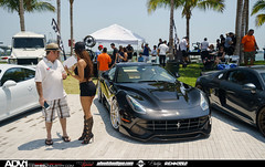 Festivals of Speed 2015 Museum Park Miami Florida (ADV1WHEELS) Tags: park museum speed mercedes florida miami festivals porsche bmw dodge audi lamborghini festivalsofspeed