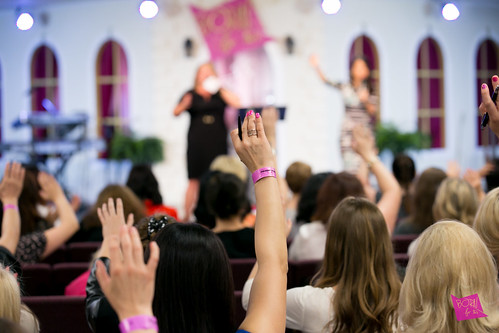 Ladies Conference-791