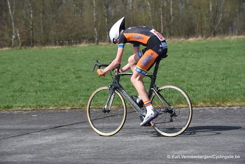 PK Antwerpen tijdrijden 2015 (413)