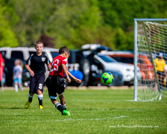 EDS_2836 (wolfgang667) Tags: soccer d800 actionphotography youthsoccer summitsoccerclub sigma150600 sigma150600s