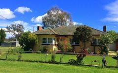 22-24 Main Street, Gerogery NSW