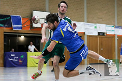 "LL15 Niederbergischer HC vs. Team CDG-GW Wuppertal 25.04.2015-20.jpg • <a style=""font-size:0.8em;"" href=""http://www.flickr.com/photos/64442770@N03/17268704011/"" target=""_blank"">View on Flickr</a>"