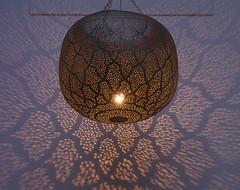 Marrakech 2015 (hunbille) Tags: morocco marrakech medina marrakesh riad mouassine snan13 riadsnan13