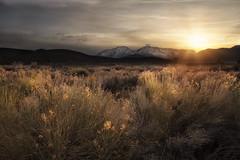 Possess Light (karenhunnicutt) Tags: california sunset monolake easternsierra karenmeyere karenhunnicutt minneapolisfineartphotographer karenhunnicuttphotograhpycom
