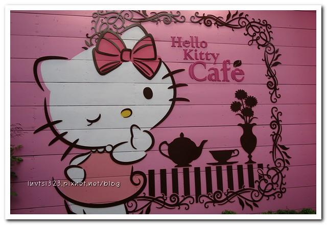HelloKittyCafe03