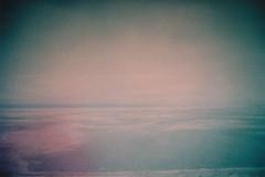Before (Kelly Marciano) Tags: winter chicago film analog 35mm frozen lomo xpro crossprocessed horizon toycamera lofi minimal lakemichigan greatlakes tungsten expired vignette ultrawideslim kodakektachrome320t frozenlakemichigan blackslimdevil