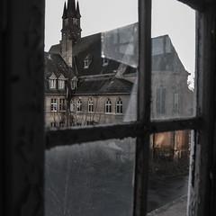 St. Jozefsheim (1)